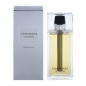 Christian Dior Homme Cologne 2007 EDC