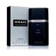 AZZARO SILVER BLACK EDT