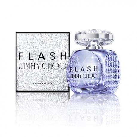 JIMMY CHOO FLASH EDP