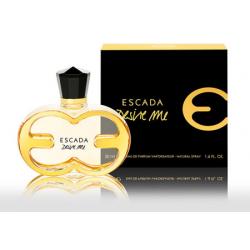 Escada Desire Me EDP