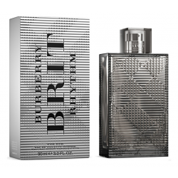 BURBERRY BRIT RHYTHM FOR HIM INTENSE EDT
