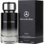 Mercedes Benz Intense For Men EDT