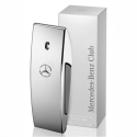 MERCEDES BENZ CLUB EDT