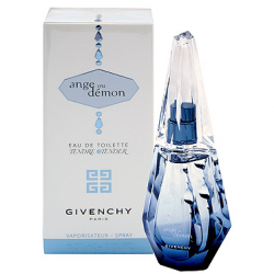 Givenchy Ange Ou Demon Tendre Tender EDT