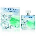 Azzaro Chrome Summer 2013 EDT