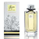 GUCCI FLORA BY GUCCI GLORIOUS MANDARIN EDT
