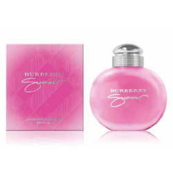 Burberry Summer For Women 2013 EDT