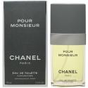 Chanel Pour Monsieur Concentree EDT