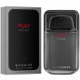 Givenchy Play Intense EDT