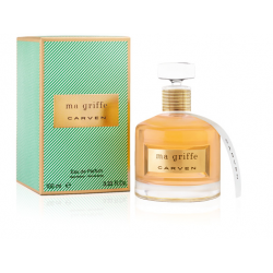 Carven Ma Griffe 2013 EDP