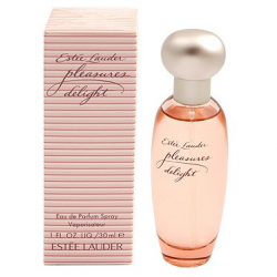 Estee Lauder Pleasures Delight EDP