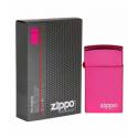 Zippo The Original Pink EDT