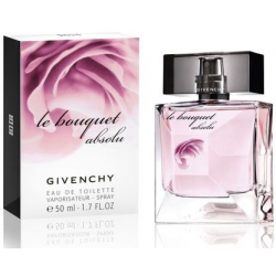 Givenchy Le Bouquet Absolu EDT