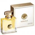 Versace Signature EDP