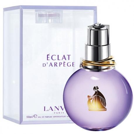 LANVIN ECLAT D'ARPEGE EDP