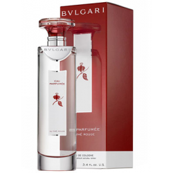 BVLGARI EAU PARFUMEE AU THE ROUGE EDC