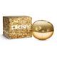 DKNY GOLDEN DELICIOUS SPARKLING APPLE EDP