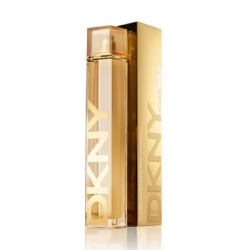 Donna Karan Dkny Women Gold EDT