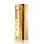Donna Karan Dkny Women Gold EDT