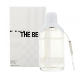 Burberry The Beat Woman EDT