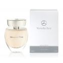 Mercedes Benz For Women EDP