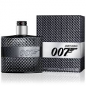 James Bond 007 EDT
