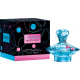 BRITNEY SPEARS CURIOUS EDP