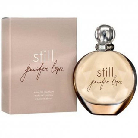 JENNIFER LOPEZ STILL EDP