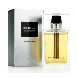Christian Dior Homme EDT