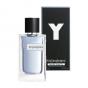 Yves Saint Laurent Y For Men EDT
