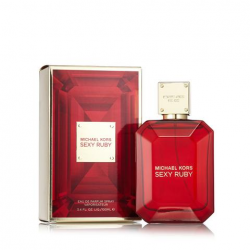 Michael Kors Sexy Ruby EDP