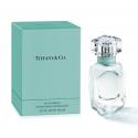 Tiffany & Co. EDP