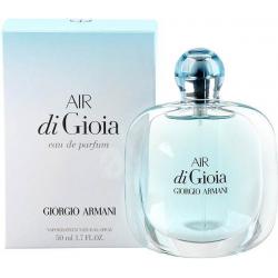 Giorgio Armani Air Di Gioia EDP