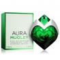 Thierry Mugler Aura EDP