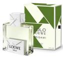 Loewe Solo Loewe Origami EDT