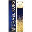 Michael Kors Midnight Shimmer EDP