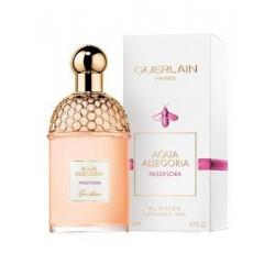 Guerlain Aqua Allegoria Passiflora EDT