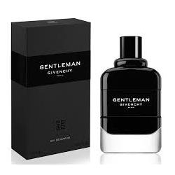 Givenchy Gentleman Eau De Parfum 2018 EDP