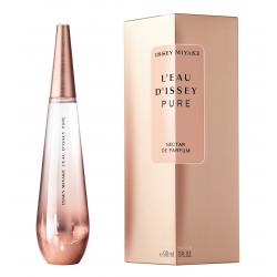 Issey Miyake L´eau D´issey Pure Nectar De Parfum EDP