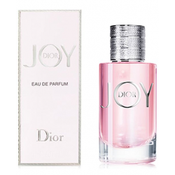 Dior Joy By Dior EDP