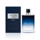 JIMMY CHOO MAN BLUE EDT