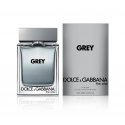 Dolce & Gabbana The One Grey EDT
