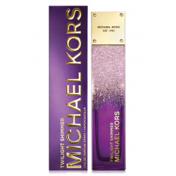 Michael Kors Twilight Shimmer EDP