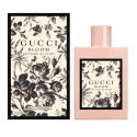 Gucci Bloom Nettare Di Fiori EDP