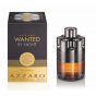 Azzaro Wanted By Night EDP
