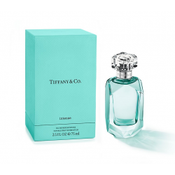 TIFFANY & CO. TIFFANY INTENSE EDP