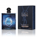 Yves Saint Laurent Black Opium Intense EDP