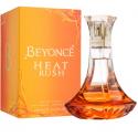 Beyonce Heat Rush EDT