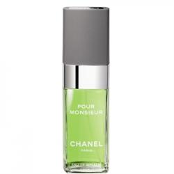 Chanel Pour Monsieur EDT