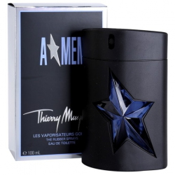 Thierry Mugler A Men EDT